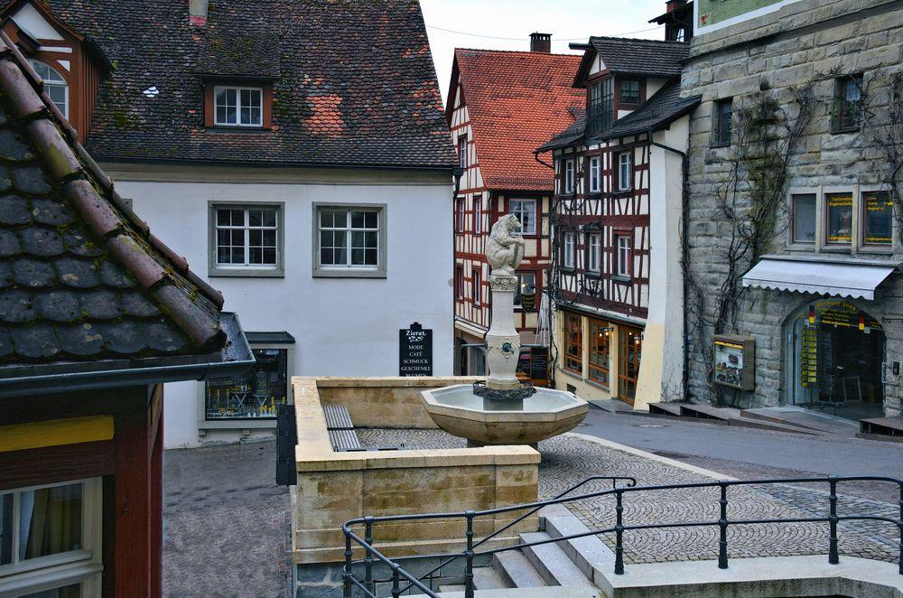 Meersburg-3-