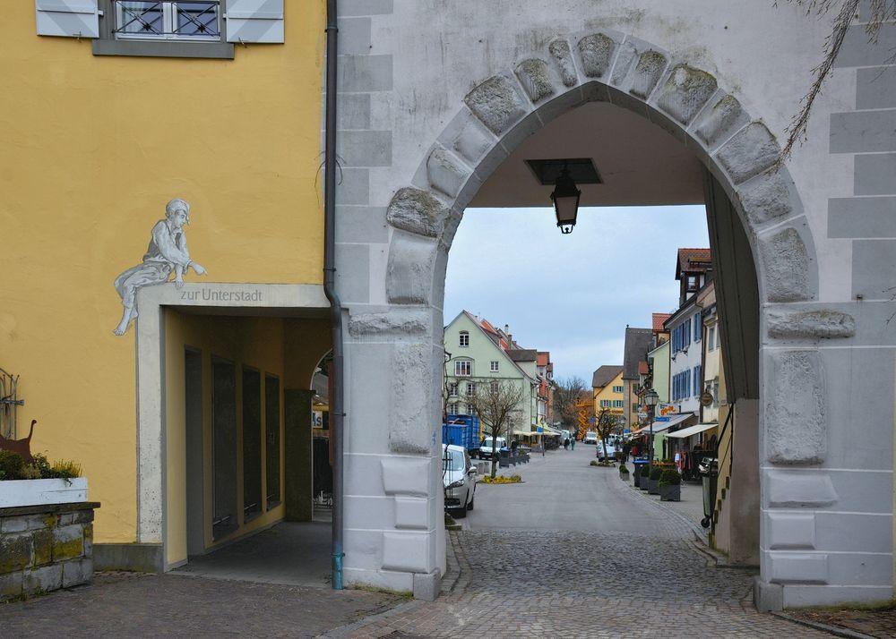 Meersburg-4-