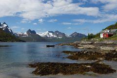 Mefjordbotn