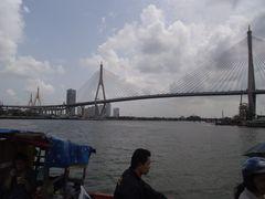 MEGA-BRIDGE