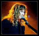 [Megadeth - Dave]