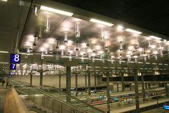 Mehdorns Lampenladen