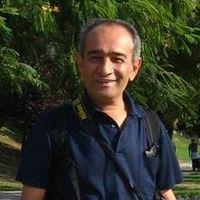 Mehmet Kus