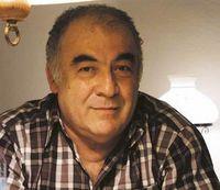 Mehmet Tancgil
