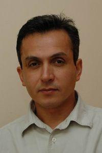 Mehmet Yek