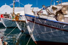 mehr als ein maritimes fotomotiv