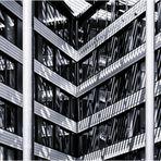 mehr Derendorfer Strukturen