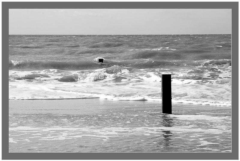mehr Meer