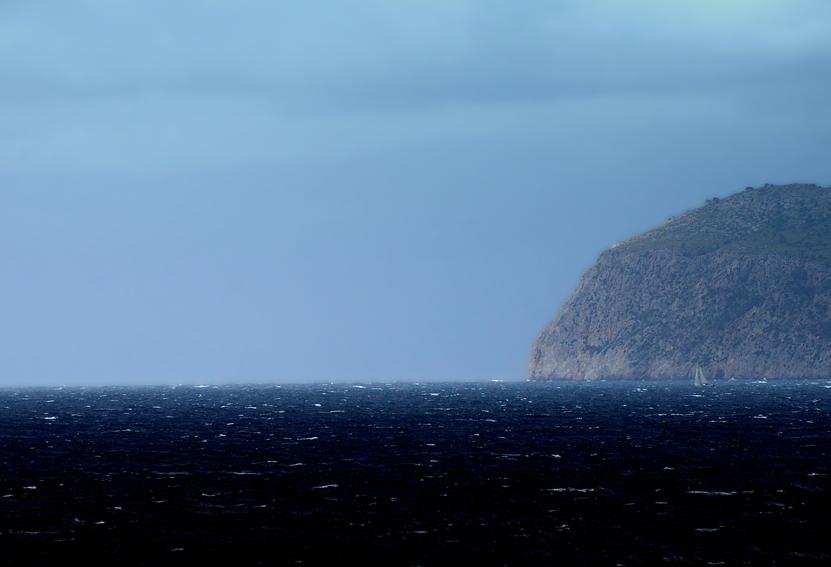 mehr Meer II