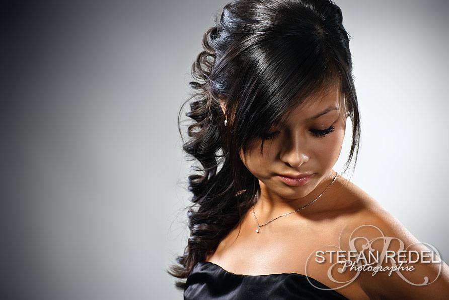 Mei Ling...