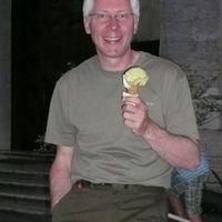 Meikel Hartwig