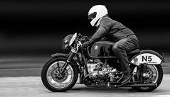 Mein 2. Motorrad ...