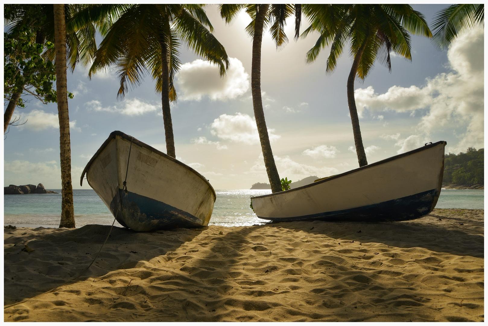 Urlaubsbild