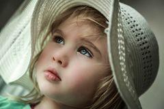 Mein blonder Engel