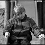 Mein Bruder Philipp