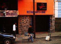 Mein buntes Mexiko 13