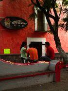 Mein buntes Mexiko 14