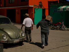 Mein buntes Mexiko 16