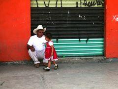 Mein buntes Mexiko 2