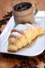 """Mein Café"""