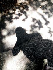 MEIN fotografischer Fussabdruck J5