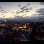 MEIN Graz :)