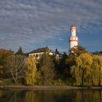 Mein Hessen Bad Homburg ( 2 )
