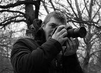 Mein-Hobby Meine-Fotografie