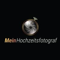 Mein Hochzeitsfotograf Bonn