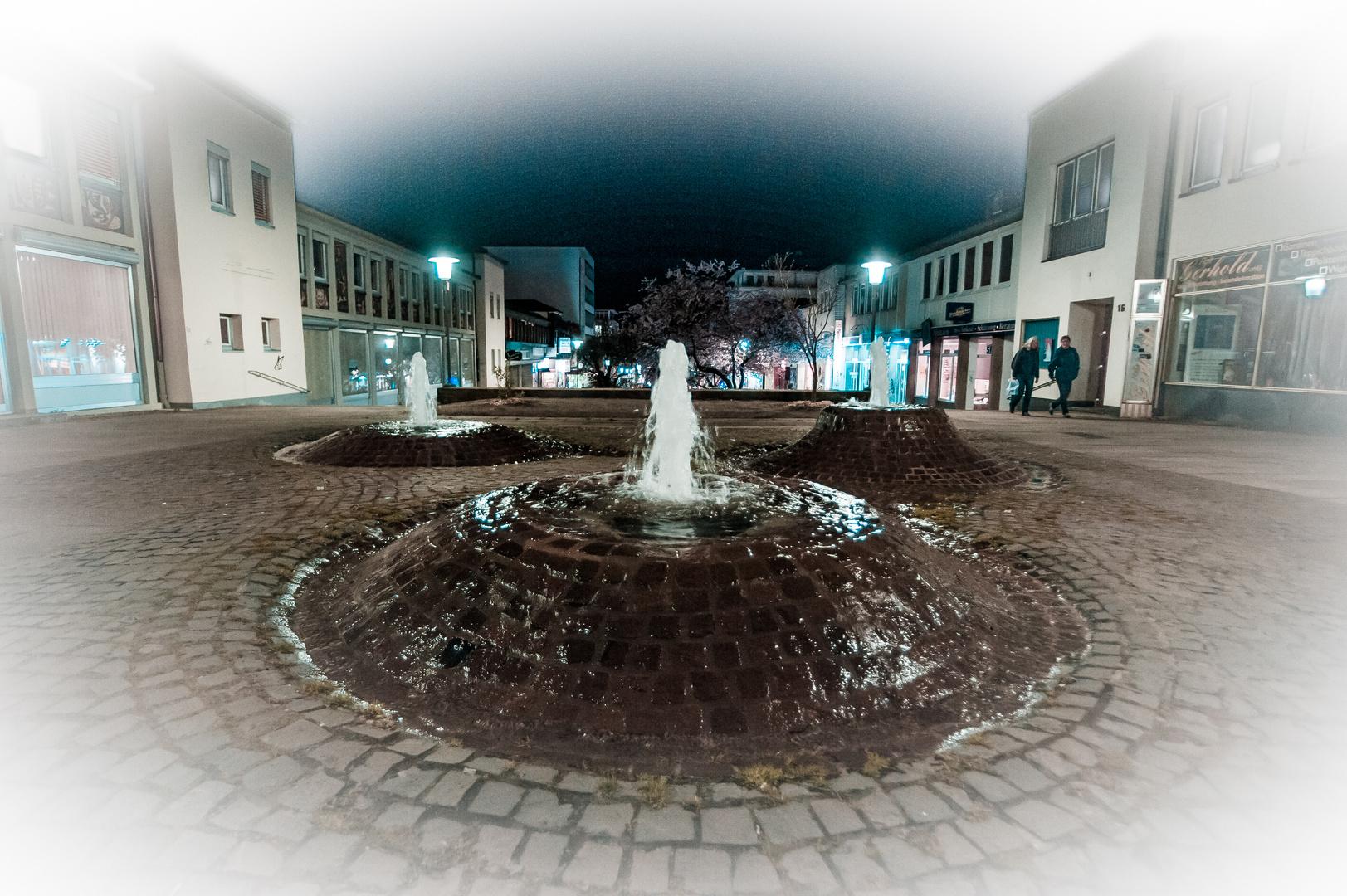 Mein Kassel :-)