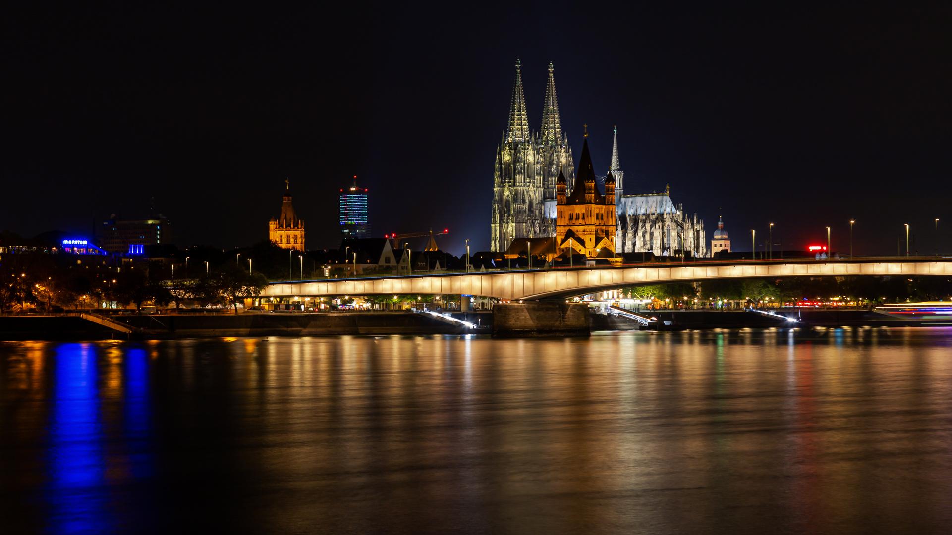 Mein Köln