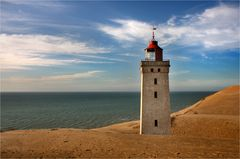 Mein Lieblingsplatz in Dänemark RELOAD
