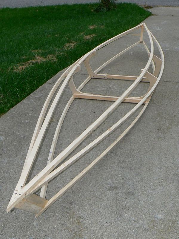 Mein neues Boot projekt, pix # 1