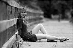 ...mein outdoor-Brückenstudio².......