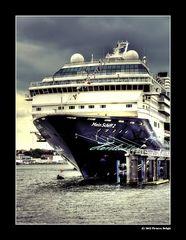 - Mein Schiff 2 -