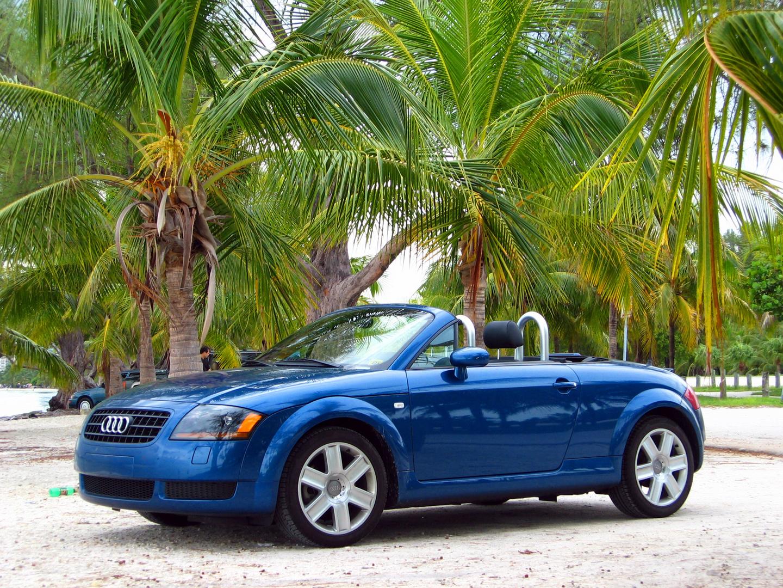 mein schönstes Auto