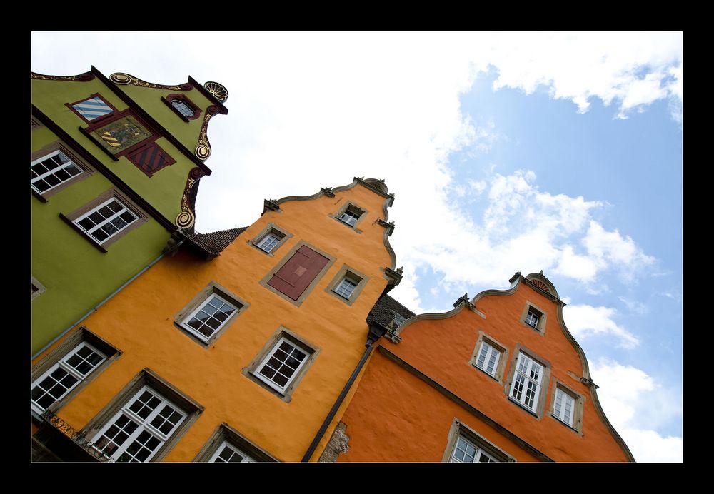 MEIN Schwäbisch Hall - Nr. 1