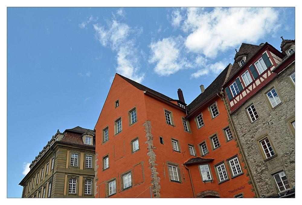 MEIN Schwäbisch Hall - Nr. 13
