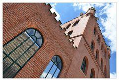 MEIN Schwäbisch Hall - Nr. 5