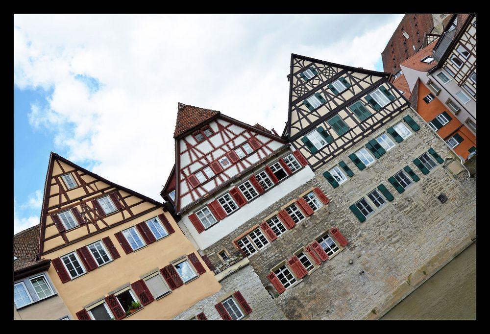 MEIN Schwäbisch Hall - Nr. 7