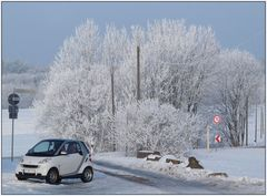 mein snow.mobil...