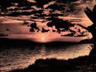 Mein Sonnenuntergangstraum...