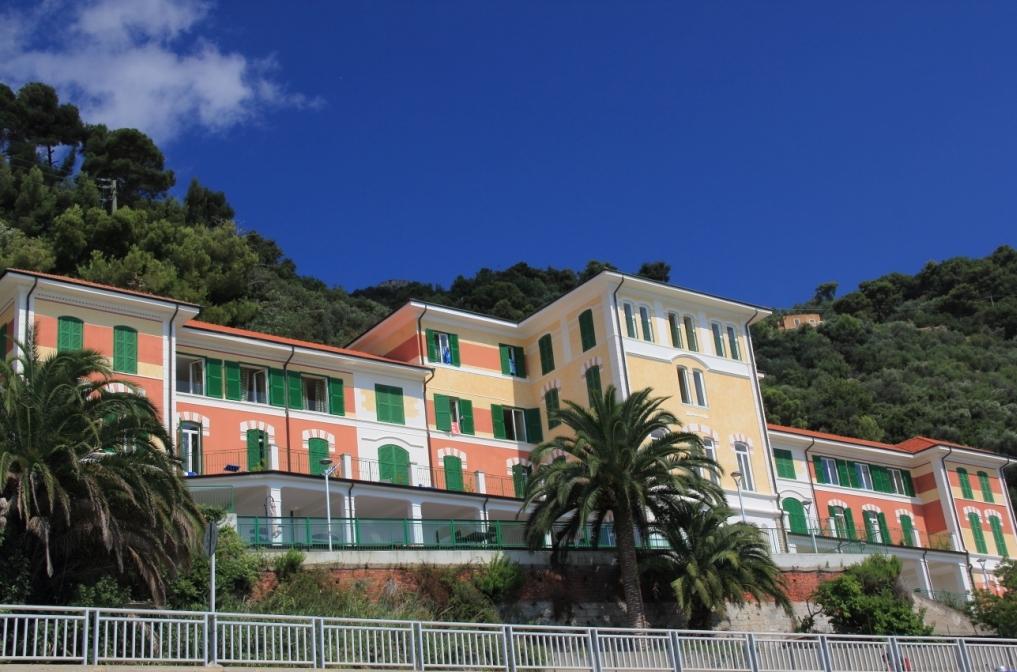 Mein Traumhotel im Urlaub 2011