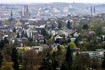 """""""Mein"""" Wiesbaden"""