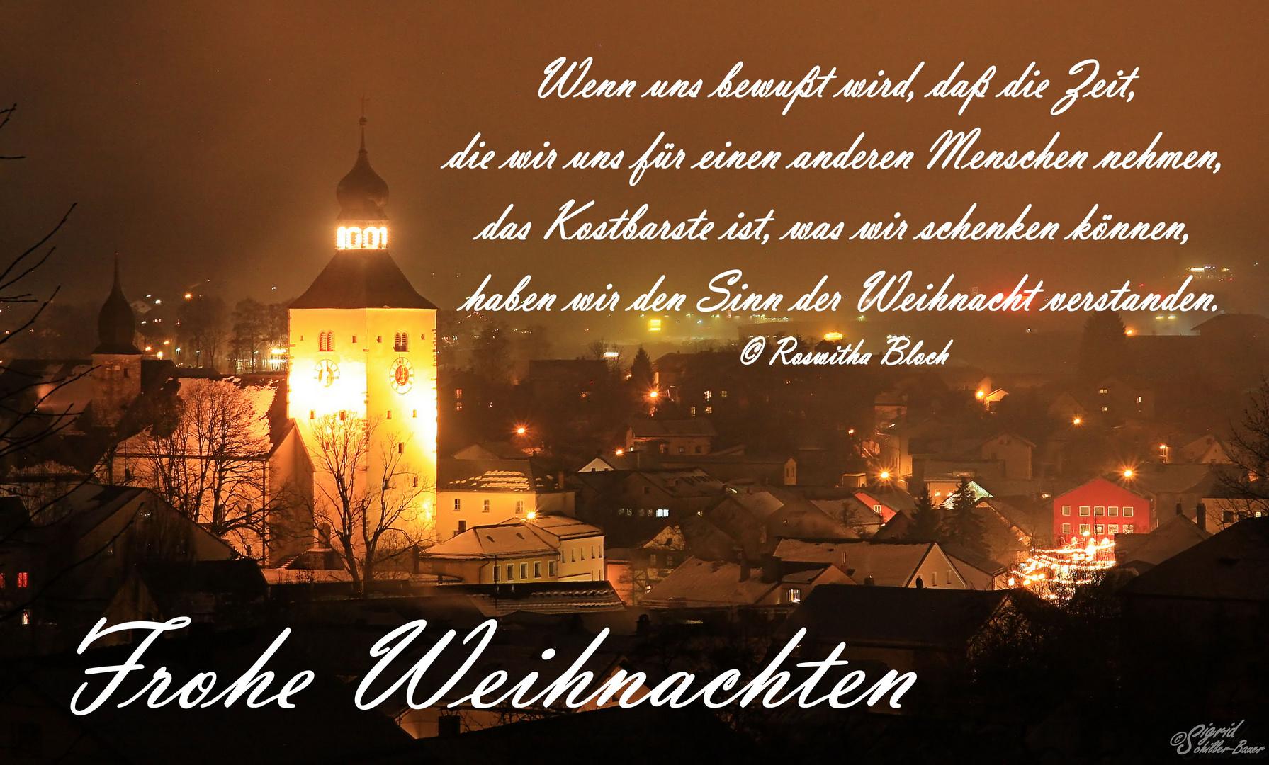 Mein Wunsch für Euch... Foto & Bild | gratulation und feiertage ...