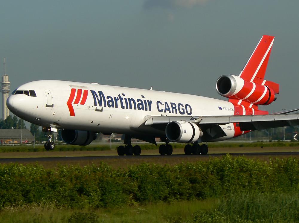 """""""meine"""" Airline :-D !!"""