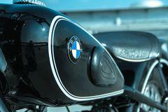 Meine BMW