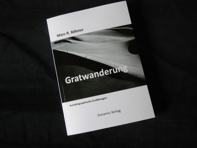 Meine erste Biographie...ein tolle Weihnachtsgeschenk!