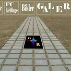 Meine FC Lieblings - Bilder - Galerie - schon über 200 erstklassige Bilder