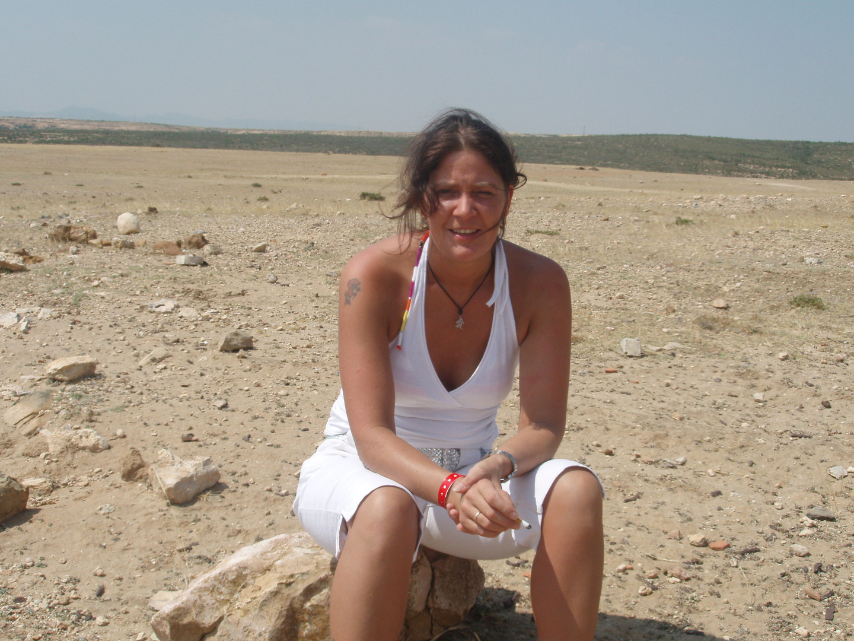 Meine Frau Claudia Foto & Bild | erwachsene, menschen in